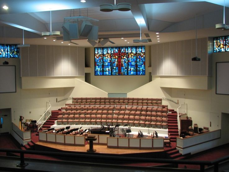 1000 images about worship interior on pinterest for 4 church terrace docking