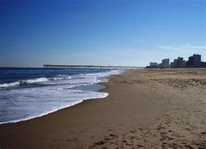 Good Beaches East Coast Usa 95002073Best East Coast Beaches in