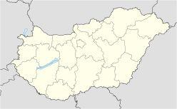 Sopron (Magyarország)