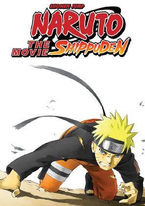Naruto Shippuden The Movie 1 นารูโตะ ตำนานวายุสลาตัน เดอะมูฟวี่ ฝืนพรหมลิขิต พิชิตความตาย - Naruto The Movie นารูโตะ เดอะมูฟวี่ - ดูการ์ตูนออนไลน์ฟรี ดูอนิเมะออนไลน์ ดูการ์ตูน ดูหนังออนไลน์ - Powered by Discuz!