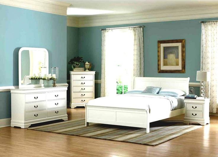 Best 25 spray paint for wood ideas on pinterest steps to painting a room diy laundry room for Spray paint bedroom furniture