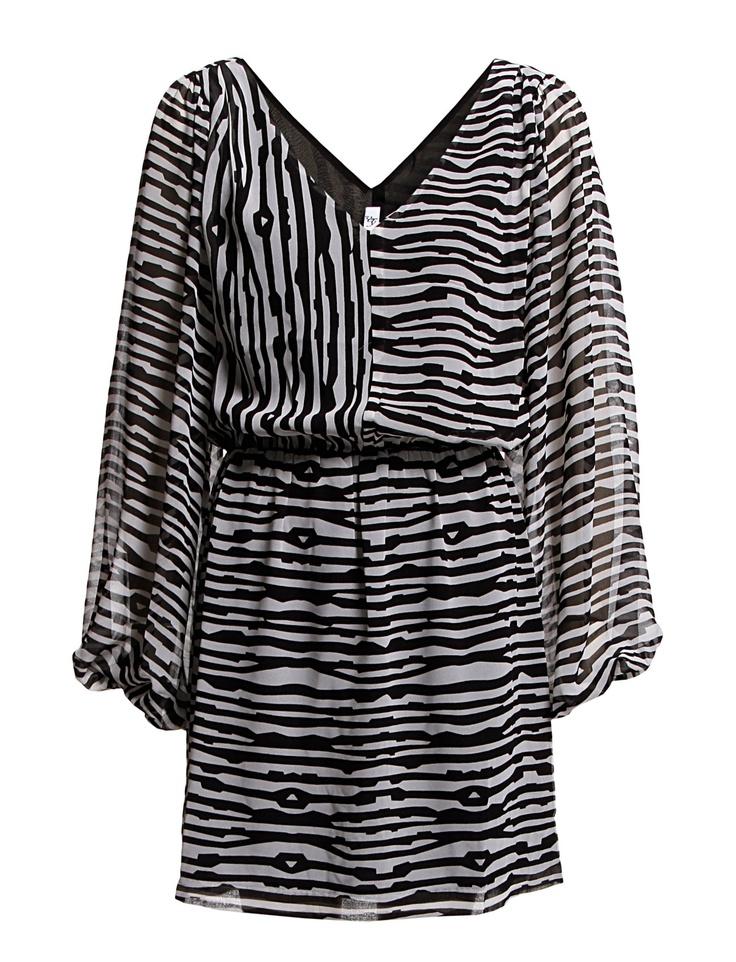 Dress - Vero Moda - Boozt.com