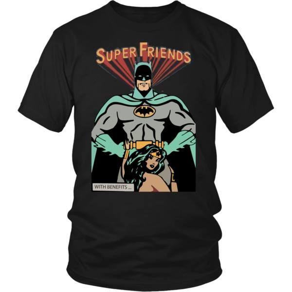 Tag someone who would fall in love with this Super Friend T-Shirt  Get yours here =>http://bit.ly/2kxNPfj #Batman #dccomics #superman #manofsteel #dcuniverse #dc #marvel #superhero #greenarrow #arrow #justiceleague #deadpool #spiderman #theavengers #darkknight #joker #arkham #gotham #guardiansofthegalaxy #xmen #fantasticfour #wonderwoman #catwoman #suicidesquad #ironman #comics #hulk #captainamerica #antman #harleyquinn