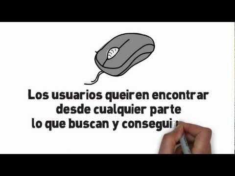 posicionamiento web, experto posicionamiento web, posicionar web --> www.seocoaching.es