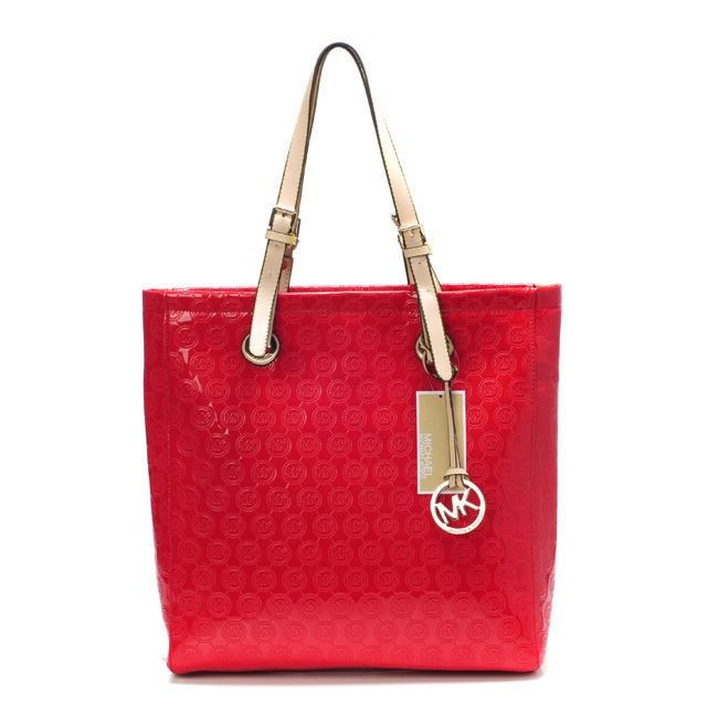 I want this bag! Michael Kors bags great choice and big discount