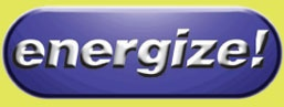 Energize Fitness - Gym Memberhips London - Acton, Hammersmith, Ealing - Contact us