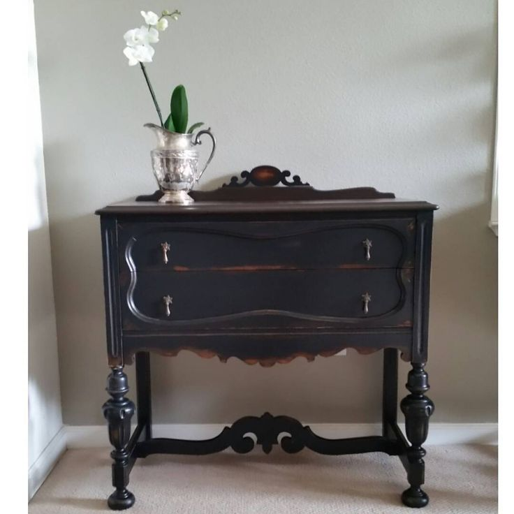 57 best images about painted furniture on pinterest for Furniture 94513