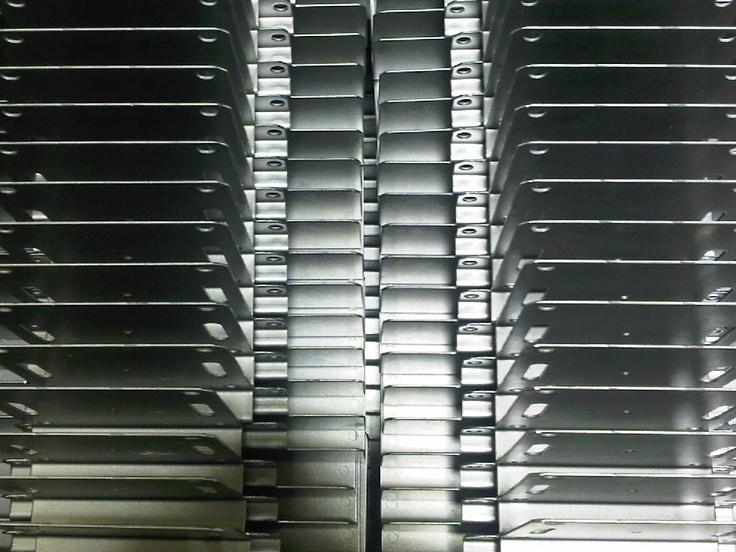 9 best Trubend images on Pinterest Bending, Sheet metal work and - metal worker sample resume