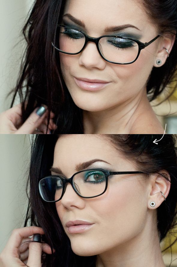 make-e-oculos