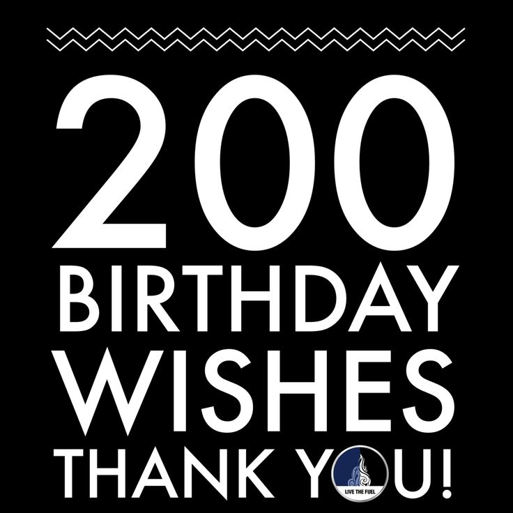38 yrs young today more fired up than ever! Just hit 200 online bday wishes, they're still coming and it's only 3pm, can't reply to all sooo... I'm feeling so much gratitude and appreciation for being able to connect, work with, and help so many of you whether it's in the past, in the present; through friendships, family, or professionally in our diverse online mastermind groups. My wish in return is for each of you to keep Living The Fired Up Epic Life! #livethefuel #happy #birthday