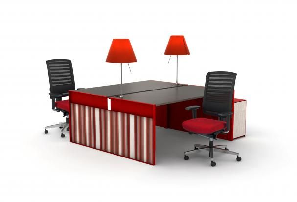 Кресло LINEA - легкое, яркое, цветное. Естественные, прямоугольные формы. Богатые возможности по сочетанию материалов (ткань, кожа, сетка).  LINEA - это новый уровень комфорта и Ваших возможностей.