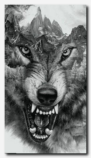 #wolftattoo #tattoo badass shoulder tattoos, full forearm sleeve tattoo, make your own tattoo online, leg tattoos for men, iguana tattoos designs, blossom tattoo meaning, small sexy tattoo ideas, small quick tattoos, musical tattoos for guys, aztec warrior meaning, eagle tattoo arm, cheap fake tattoos, best place first tattoo, large tattoos for girls, plumeria propagation, celtic dog tattoo