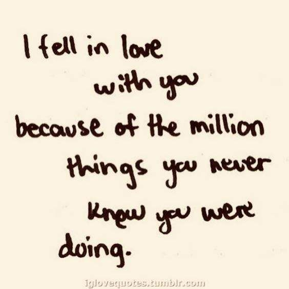 50 Cute Love Quotes For Her That Puts Voice To Your Deepest Feelings Girlfriend Quotes Love Quotes For Her Romantic Love Quotes