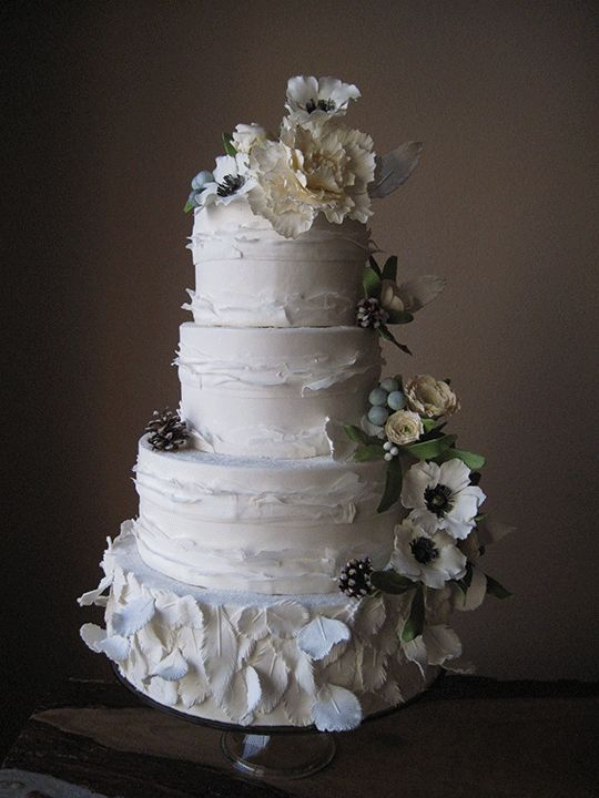 wedding cakes with bells 83 best images about s wedding on 25978