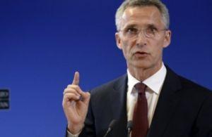 НАТО дает последний шанс Кремлю по Донбассу: резкое заявление Столтенберга