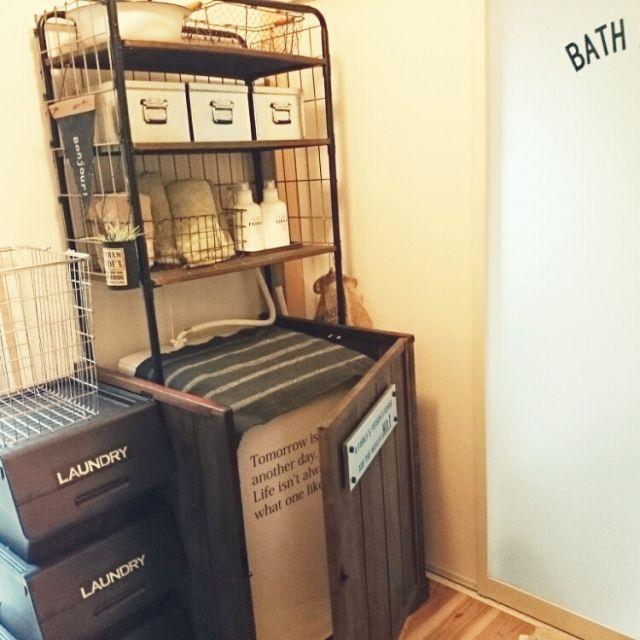おうちの収納法にはいつも頭を悩ませますよね。ちょっと変わったユニークな収納アイデアを海外のスナップを中心に集めてみました。DIYが必要なものもありますが、ほとんどがカンタンにできるものばかりです。ぜひご活用になってお片付けを楽しくしちゃいましょう♫