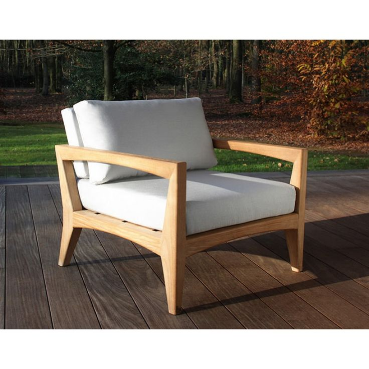 41 best garden furniture images on Pinterest Garden furniture - lounge gartenmobel outlet