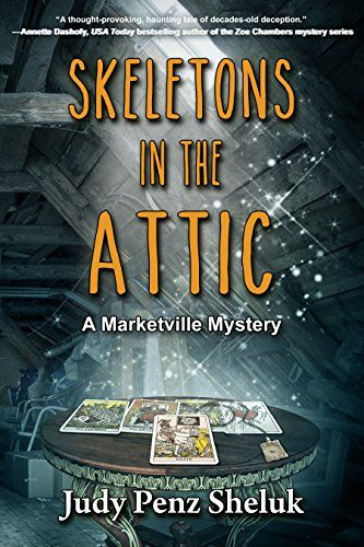 Skeletons in the Attic (A Marketville Mystery Book 1) by ... https://www.amazon.com/dp/B01IQ0N3X6/ref=cm_sw_r_pi_dp_x_z6b4xbG75KGWW