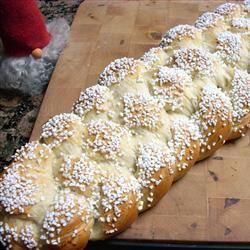 Bread Machine Swedish Coffee Bread Allrecipes.com