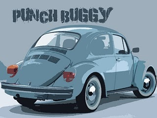 :): Das Autos, Vintage Items, Punch Buggy, Fam Roads, Punchbuggi, Vw Beetles, Search, Roads Trips, I'M