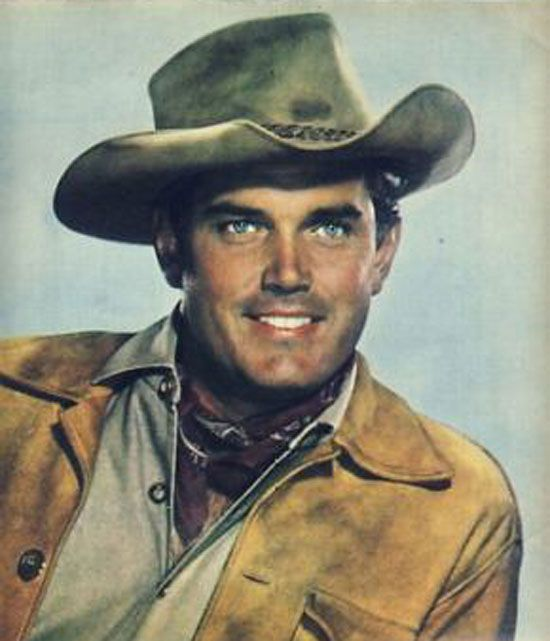 Jeffrey Hunter (November 25, 1926 – May 27, 1969), age 42, intracranial hemorrage and skull fracture