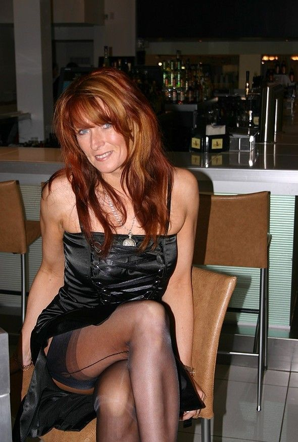 Agree, crazy redhead milf prompt reply