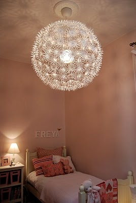 94 best images about home dandelion pattern on pinterest. Black Bedroom Furniture Sets. Home Design Ideas