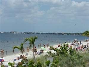 22 Best Florida Style Images On Pinterest Florida Style