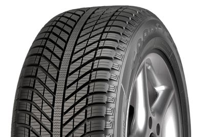 Goodyear Vector 4Seasons SUV #4saisons #pneu #pneus #pneumatique #pneumatiques #goodyear #tire #tires #tyre #tyres #reifen #quartierdesjantes www.quartierdesjantes.com