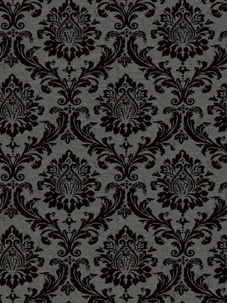 best 25 closet wallpaper ideas on pinterest diy. Black Bedroom Furniture Sets. Home Design Ideas