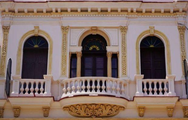 Havana casa particular