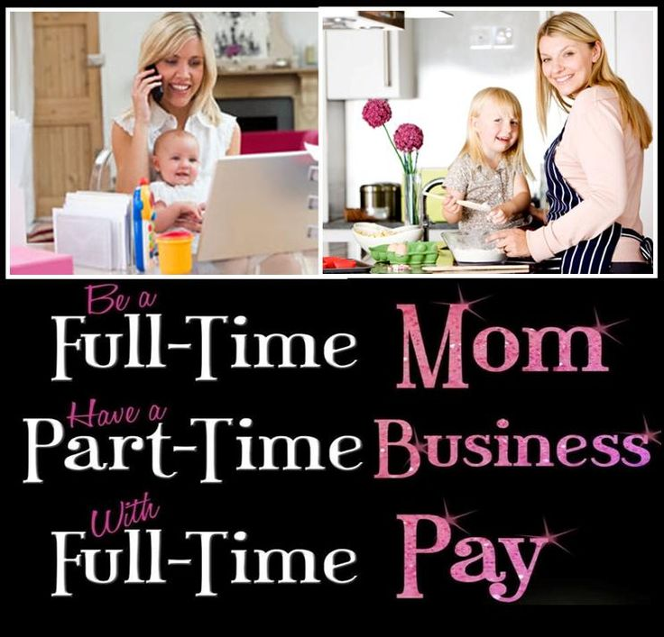 Are you a proud Stay at home Mom looking to make $10.000 per month?  Learn how to succeed from the best - learn from my mentor Kristina Karlsson. This mother of 5 (!) has helped many Moms - she can help you too. She is an amazing leader and role model for all work at home Moms!  This is where you start, right away!  -- http://bit.ly/1fP4XnL
