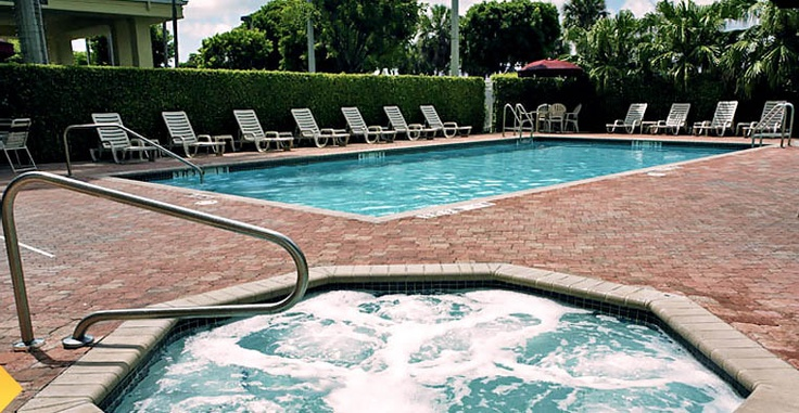 Pin by Comfort Suites on Budget Hotels In Miami & Kendall
