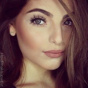 Faking Falsies: The Ultimate Guide to Amazing (and Real) Lashes!