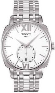 T059.528.11.018.00 TISSOT T-Classic T-Lord Men Watch
