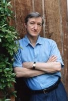Julian Barnes is an author to consider reading more books from.