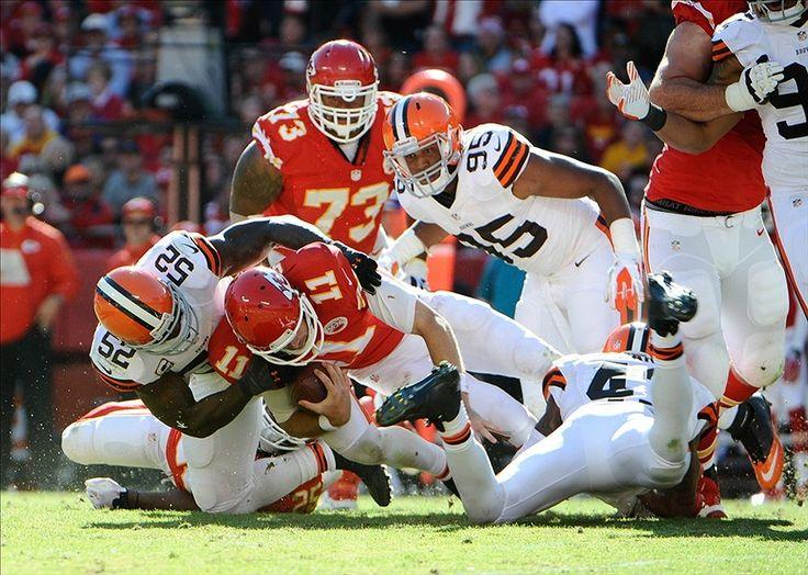 2014 nfl free agency stock report tj ward turning heads