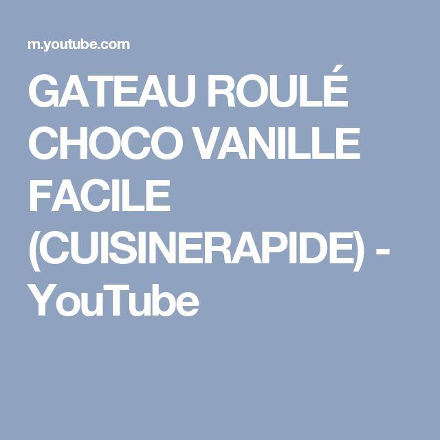 Gateaux aux amandes youtube