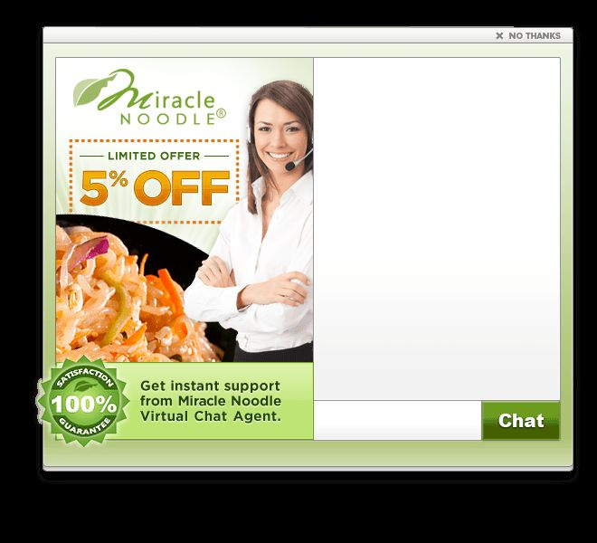 Flat shape Soy and Gluten free, No Wheat Noodles - Fettuccini from miraclenoodle.com