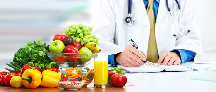 Clinical Nutrition Market displays high rate of CAGR from 2016 to 2021