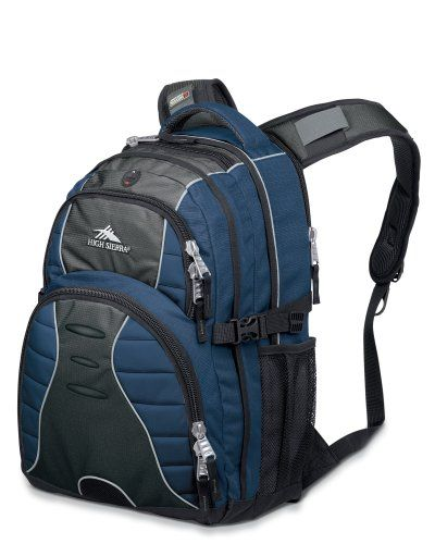 54 best Dakine Backpack images on Pinterest | Backpack, Backpacker ...