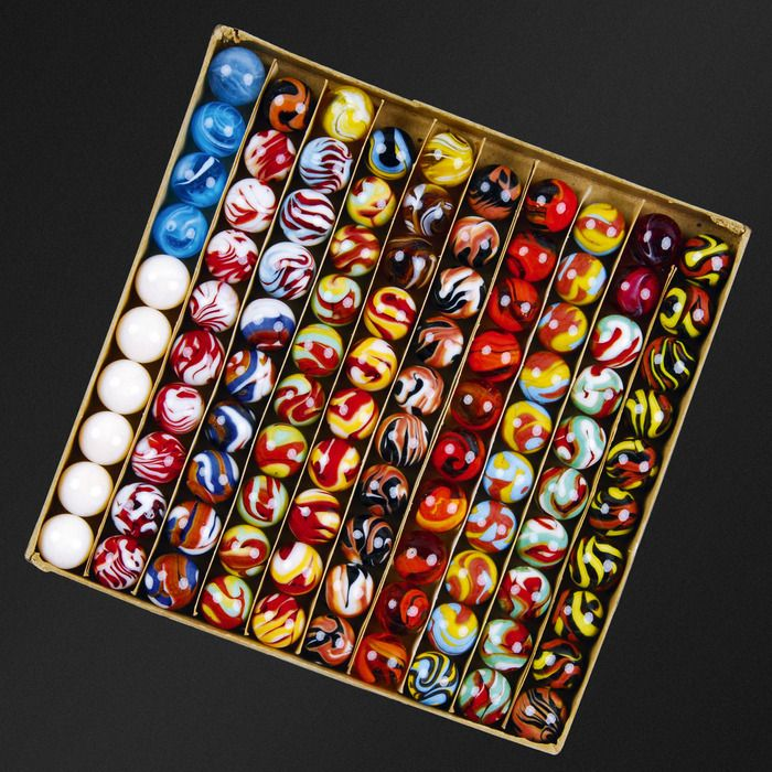 39 Best Rare Marbles Images On Pinterest Glass Marbles