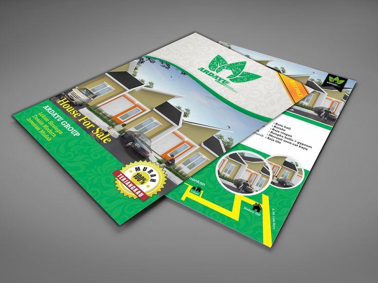Best Bi Fold And Tri Fold Images On   Tri Fold