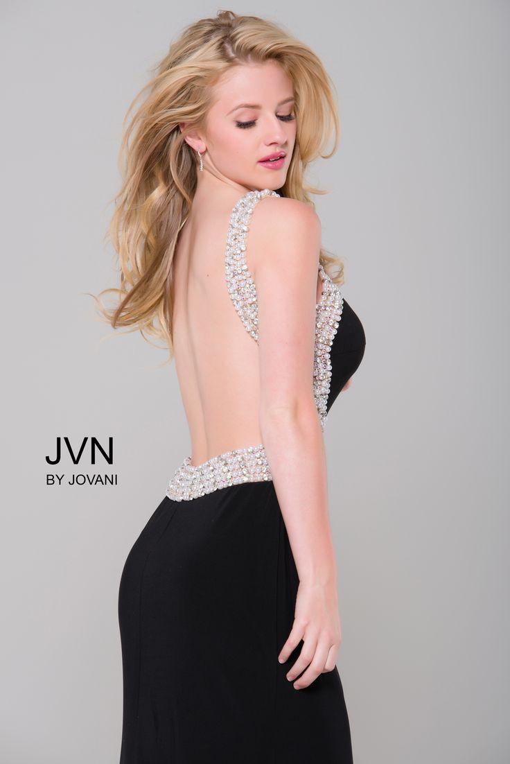 Mejores 62 imágenes de JVN by Jovani Homecoming 2016 en Pinterest ...