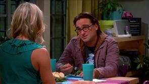 Watch the Big Bang Theory Online on CTV   Watch Full Episodes   New Big Bang Theory -