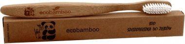 Bambus-Zahnbürste | nachhaltig schenken | vegane Geschenkidee | Entdeckt von Vegalife Rocks: www.vegaliferocks.de ✨ I Fleischlos glücklich, fit & Gesund✨ I Follow me for more vegan inspiration @vegaliferocks #vegan #veganekosmetik #veganreisen