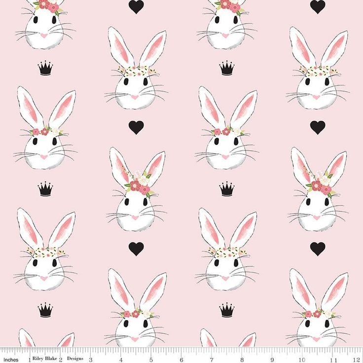 Wonderland - 80.Pink