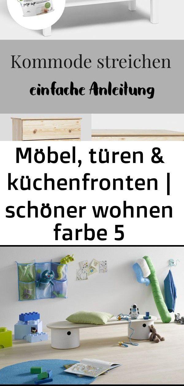 Mobel Turen Kuchenfronten In 2020 Home Decor Decals Home Decor Decor