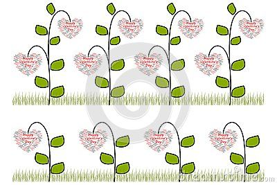 Download Hearts Shaped Flowers Banner Stock Photos for free or as low as 0.70 lei. New users enjoy 60% OFF. 20,771,715 high-resolution stock photos and vector illustrations. Image: 36714303