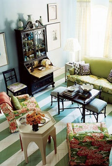 19 best Rooms with cool paint jobs images on Pinterest   Bedroom ...
